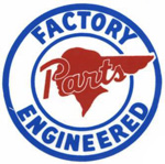 Factory Engineered Parts