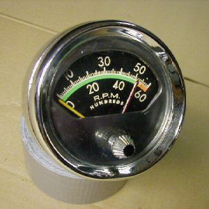 tach61 62 moon tachometer wiring diagram tach wiring diagram, moon eyes 3 mooneyes tach wiring diagram at couponss.co